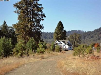 5845 State Highway 3 Hayfork, CA MLS# 40634586