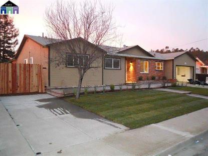 4427 CRESTWOOD CIR, Concord, CA