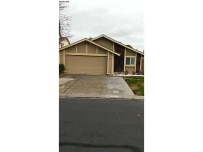 2221 Old Creek Circle, Pittsburg, CA