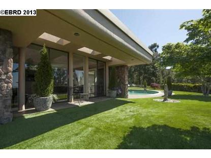 5588 FERNHOFF RD Oakland, CA MLS# 40649625