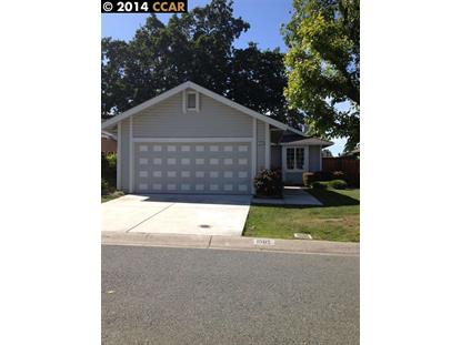 1505 Haviland Ct Clayton, CA MLS# 40655534