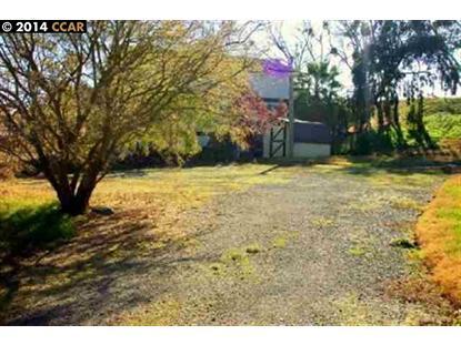 1766 TAYLOR RD Bethel Island, CA MLS# 40657985