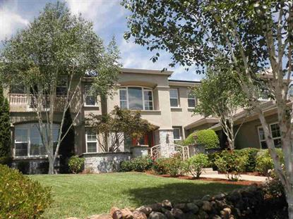 8053 HORIZONS CT Pleasanton, CA MLS# 40659530