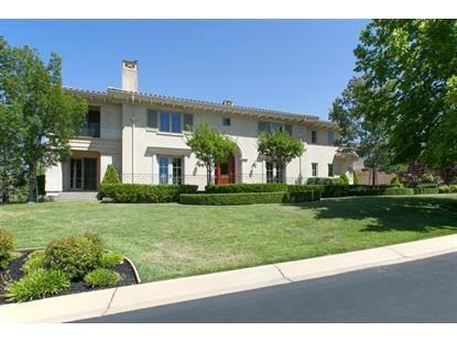 1168 PALADIN WAY Pleasanton, CA MLS# 40663477
