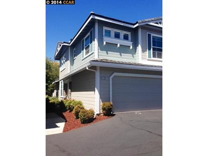 4701 KELLER RIDGE DR Clayton, CA MLS# 40664085