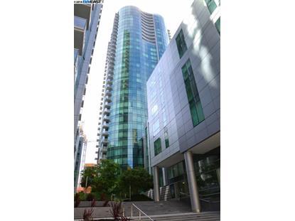 338 Spear Street San Francisco, CA MLS# 40664230