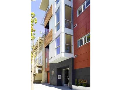 1521 Sutter St. San Francisco, CA MLS# 40664232