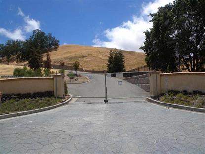 255 HAPPY VALLEY RD Pleasanton, CA MLS# 40664658