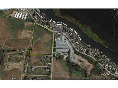 0 WILLOW RD Bethel Island, CA MLS# 40665466