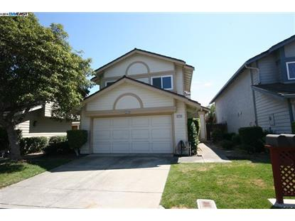 37724 Carriage Cir. Comm Fremont, CA MLS# 40667732