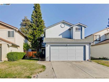 39004 Applegate Fremont, CA MLS# 40668400