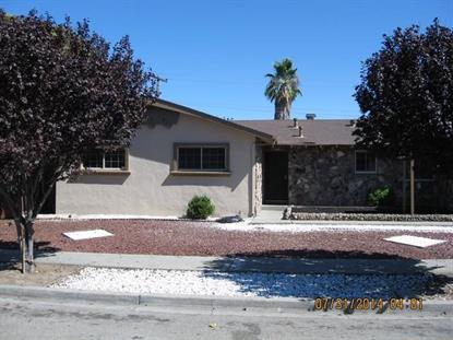 2101 KENDREE ST Antioch, CA MLS# 40668403