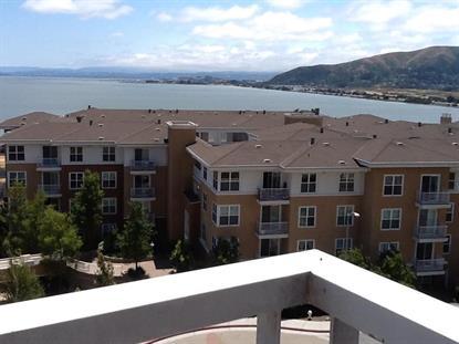 501 Crescent Wy San Francisco, CA MLS# 40668712