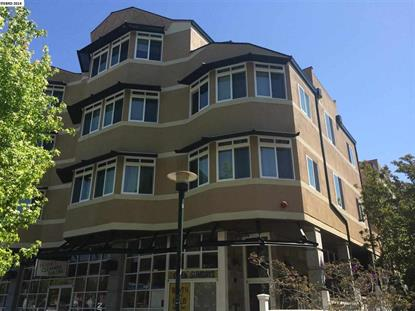 2615 TELEGRAPH AVE Berkeley, CA MLS# 40668784