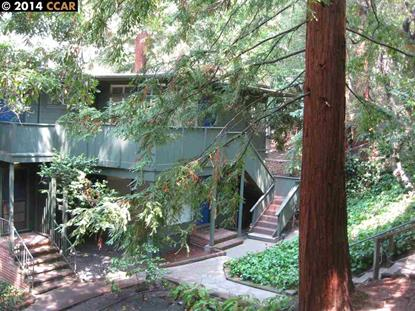 2704 LE CONTE AVE Berkeley, CA MLS# 40668950