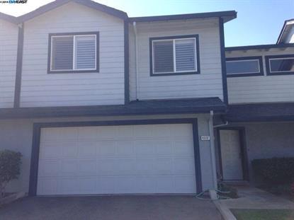 4037 RANDY CMN Fremont, CA MLS# 40669206