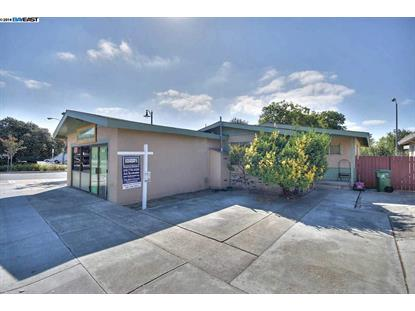 4080 BAY ST Fremont, CA MLS# 40669264