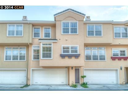 3579 DAYTON CMN Fremont, CA MLS# 40669336