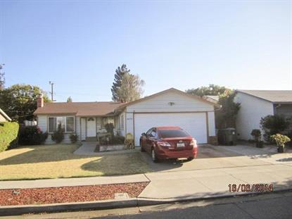 40519 Blacow Rd Fremont, CA MLS# 40669692