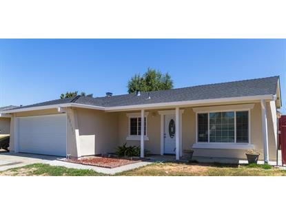 32432 Lake Ree Fremont, CA MLS# 40669769