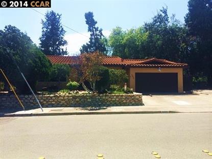 3300 CAMBY RD Antioch, CA MLS# 40669770