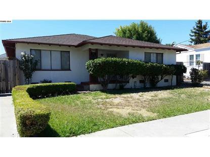 100 E 16TH ST Antioch, CA MLS# 40670014