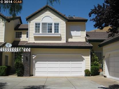 1279 SHELL CIR Clayton, CA MLS# 40670279