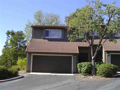 3524 DAMERON PL Antioch, CA MLS# 40670541