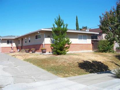 1304 C ST Antioch, CA MLS# 40670587