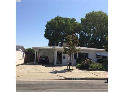 Address not provided Antioch, CA MLS# 40670598