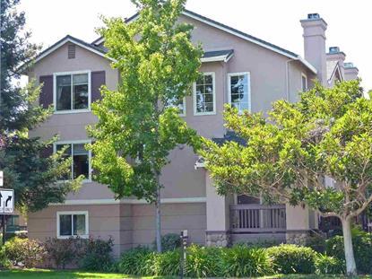 38948 SAILFISH CMN Fremont, CA MLS# 40670761
