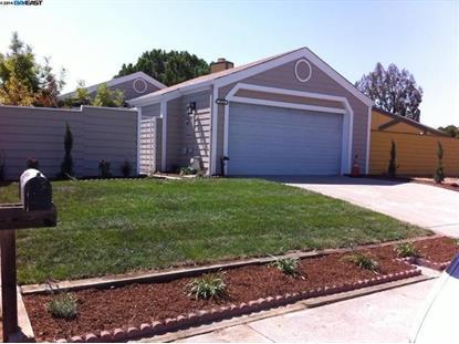 3221 ISLEWOOD CT Antioch, CA MLS# 40670802