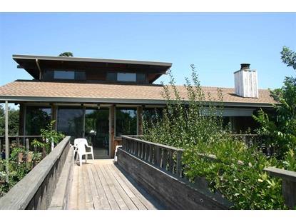 1534 Taylor Rd Bethel Island, CA MLS# 40670842