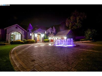 109 Castlewood Drive Pleasanton, CA MLS# 40670847