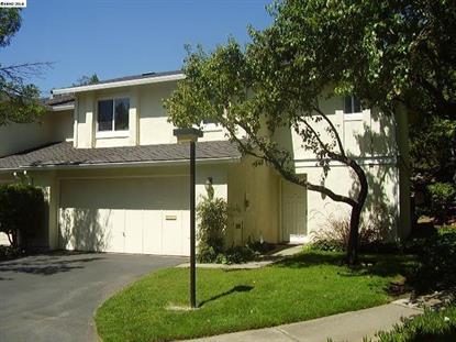 73 FOUNTAINHEAD CT Martinez, CA MLS# 40671673