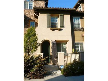 34172 VIA LUCCA Fremont, CA MLS# 40672002