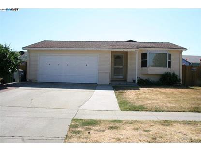 40259 PASEO PADRE PKWY Fremont, CA MLS# 40672537