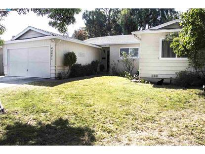 42871 RAVENSBOURNE PARK ST Fremont, CA MLS# 40672834