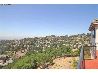 61 Bay Forest Dr. Oakland, CA MLS# 40673346