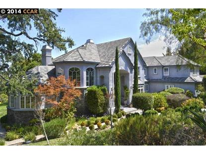 1926 CLOVER CT Pleasanton, CA MLS# 40673562