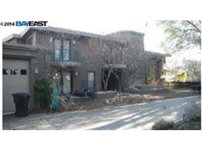 124 CASTLEWOOD DR Pleasanton, CA MLS# 40673591