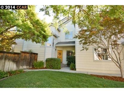 319 SACLAN TER Clayton, CA MLS# 40673821