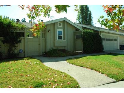 89 MONTALBAN DR Fremont, CA MLS# 40673989