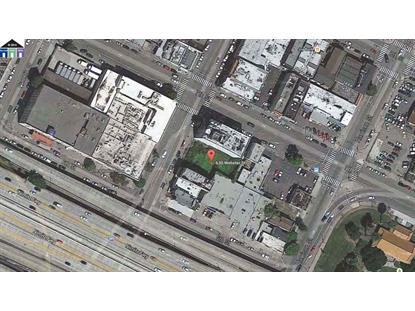 Address not provided Oakland, CA MLS# 40674217