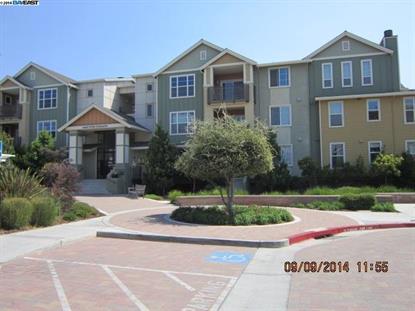 4463 HYDE CMN Fremont, CA MLS# 40674229