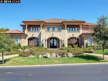 3720 W Ruby Hill Drive Pleasanton, CA MLS# 40674347