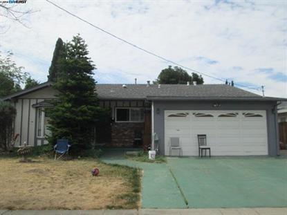 36737 Ada Ave Fremont, CA MLS# 40674524