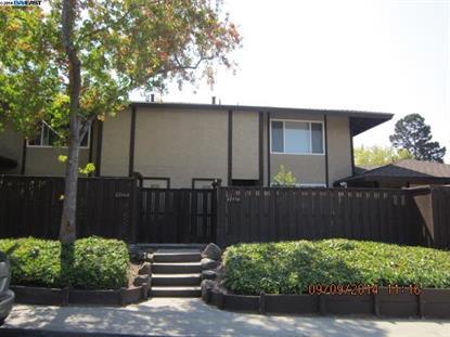 42954 CORTE VERDE Fremont, CA MLS# 40674553
