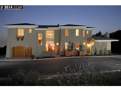 1 JEWELL CT Oakland, CA MLS# 40676298