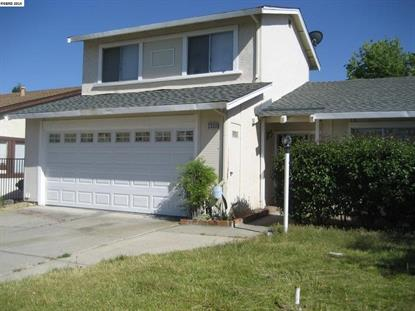 Address not provided Antioch, CA MLS# 40676719